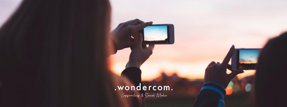 10 idées de stories Instagram pour votre restaurant